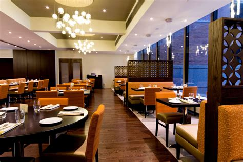 indian restaurant with indian restaurant nyc manhattan with a twist