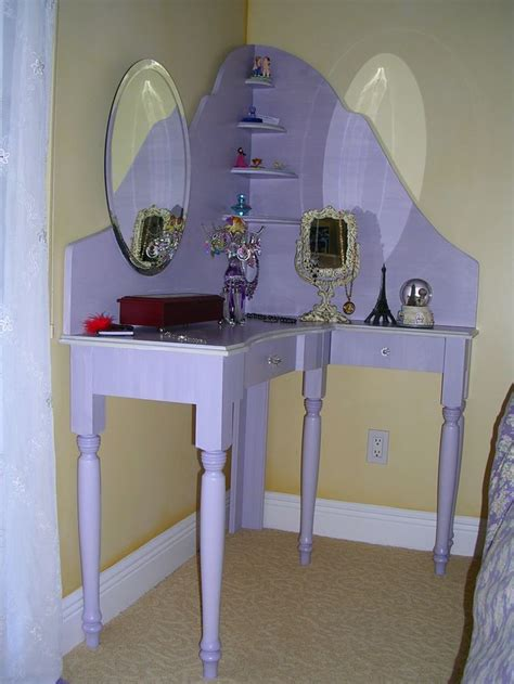 custom makeup vanity treasure coast martin county