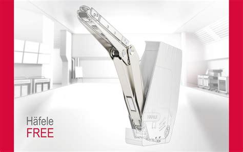 bathroom design tool hafele house italy