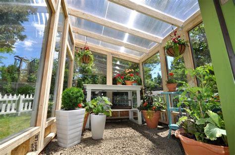 studio sprout greenhouse  inhabitat green design