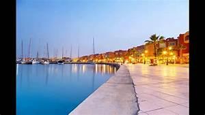 Grand Resort Hurghada Bilder : hotel grand resort in hurghada hurghada safaga aegypten bewertung und erfahrungen youtube ~ Orissabook.com Haus und Dekorationen
