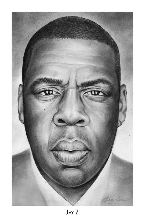 Best Famous Rappers Ideas And Images On Bing Find What You Ll Love