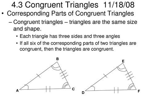 10 best images of corresponding angles worksheet missing