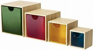 Boite À Thé Ikea : rangement color chez ikea pour la rentr e ikeaddict ~ Dallasstarsshop.com Idées de Décoration