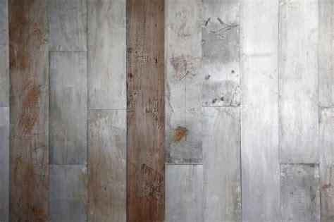 industrial metal wall panels metal wall panel metal walls church interior design