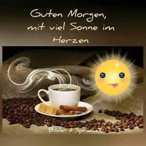 guten morgen kaffee sprüche 1000 ideas about guten morgen kaffee on kaffee am morgen zitate montagmorgen
