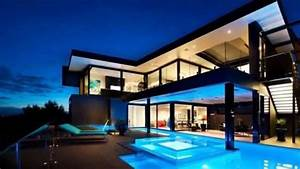 the best houses in the world designed with class youtube With best house in the world