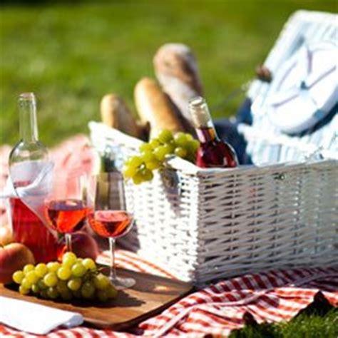 Picknick Rezepte Vegetarische Leckereien Zum Mitnehmen