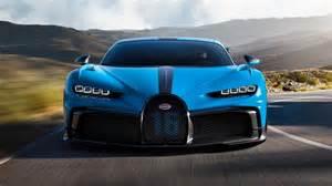 Bugatti chiron size, dimensions, aerodynamics and weight. Bugatti Chiron Pur Sport - less weight & more sport!