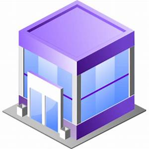 commercial building icon | download free icons