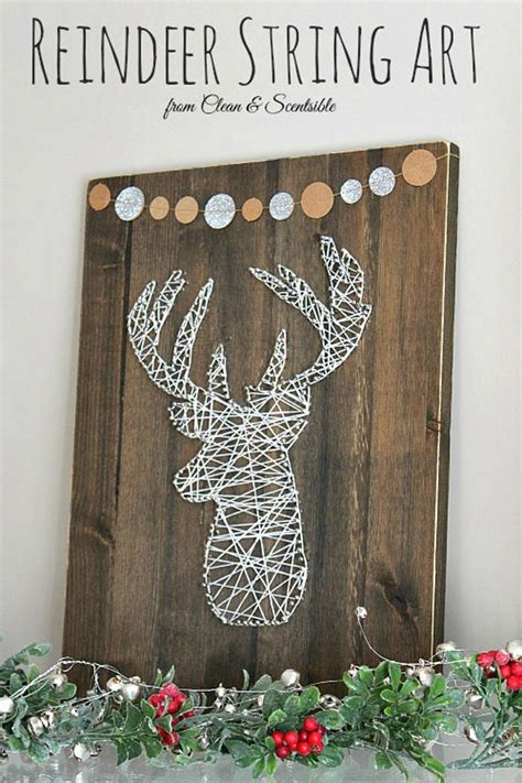christmas decorations  diy ideas    hongkiat