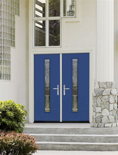 therma tru doors therma tru launches quot color my door quot contest and sweepstakes