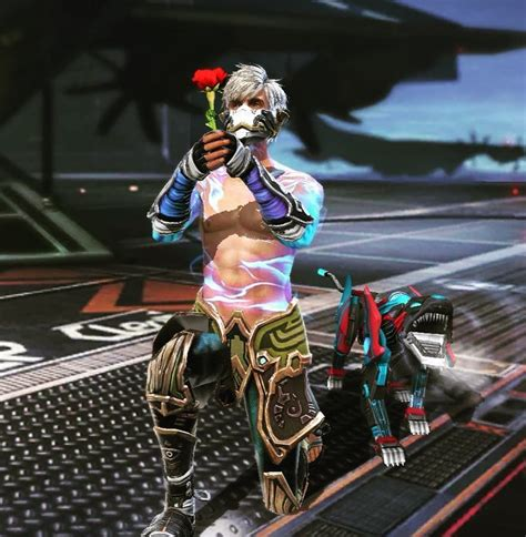 I got night clown bundle with magic cube my new look with joker bundle in free fire youtube. FREE MILLION DIAMONDS ALL BUNDLES AND WEAPON UNLOCKED ...