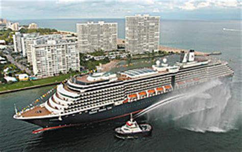 oosterdam deck plans travelocity zuiderdam cruise ship review photos on cruise critic