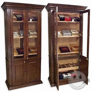 Large Cabinet Humidors Cabinets Matttroy