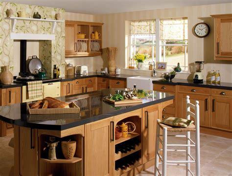 telecharger cuisine fonds d 39 ecran aménagement d 39 intérieur cuisine design