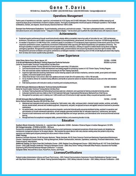arranging  solid automotive resume