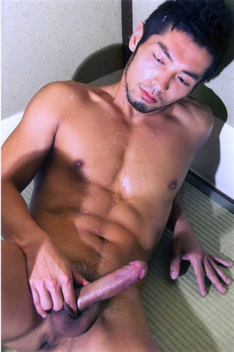 hot asian gay theocuck44 is happy to be naked mrgays
