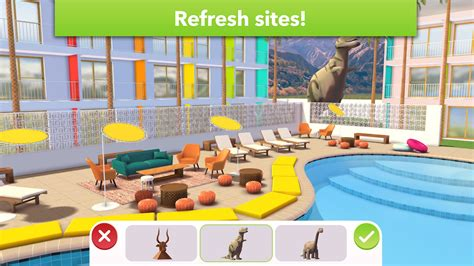 home design makeover vg apk  android