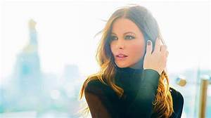 The Statesman: Kate Beckinsale pays tribute to daughter