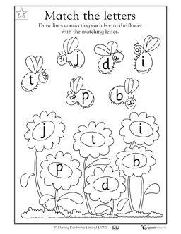 favorite reading worksheets   grade parenting