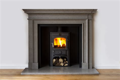 How To Install A Fireplace Surround by Fireplaces And Surrounds We Love Stoves Wood Burners