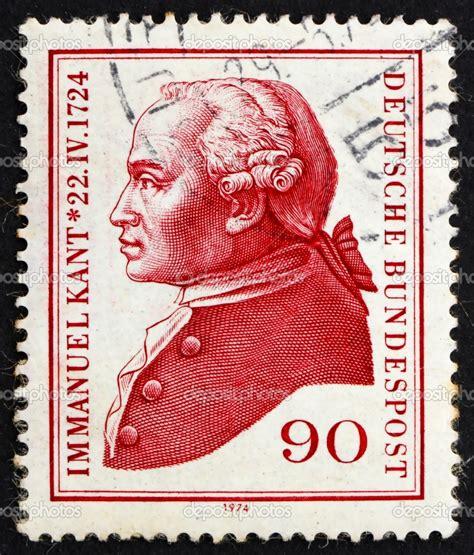 Cos è L Illuminismo Kant by Immanuel Kant