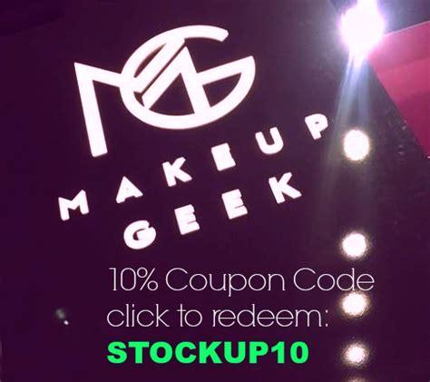 Home Decorators Promo Code July 2015 by Makeup Coupon Code July 2015 Smashinbeauty
