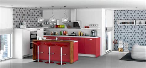 teisseire cuisine cuisine teisseire photo 4 10 une magnifique cuisine de chez teisseire