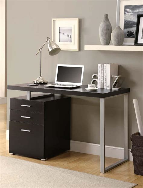 office furniture rental for home staging by luxury