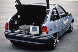 Umbau Zweimassenschwungrad Auf Einmassenschwungrad Opel : umbau auf elektro opel astra f caravan elektroauto umbau ~ Jslefanu.com Haus und Dekorationen