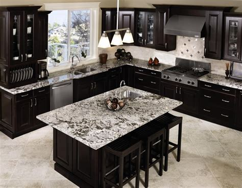 designs  dark cabinet kitchen home  cabinet reviews