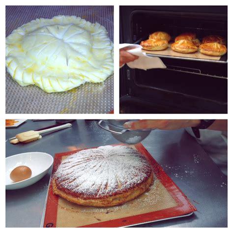 cours de cuisine cyril lignac cours de cuisine avec cyril lignac 28 images cours de