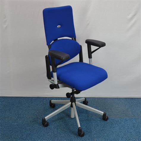 steelcase v1 task chair no arms