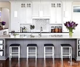 white kitchen ideas white kitchen design ideas