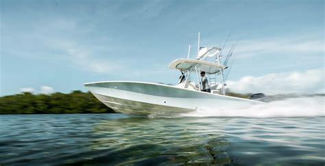 Sea Vee Boats Linkedin by 2015 Used Sea Vee 270z Bay Boat For Sale 139 000 Key