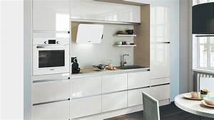 davausnet cuisine design petite avec des idees With cuisine design petite surface