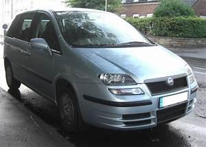 Fiat 500 Le Bon Coin : file fiat ulysse wikimedia commons ~ Gottalentnigeria.com Avis de Voitures
