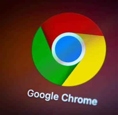 Chrome Google Version Hat Browser Aggiornamento Versione