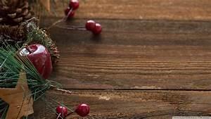 Popular Christmas Background Hd 1080p 338