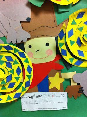461 best images about west preschool theme on 221 | 51e2afbd0ed9bb838ffdbe9963c664dc cowboy theme cowboy western