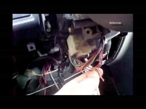 corta corriente activado con rel 233 auto seguro 123vid