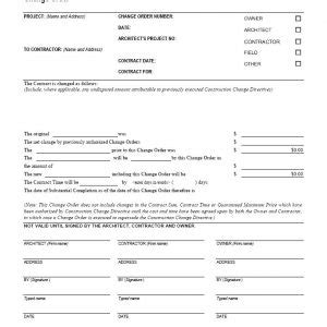 aia g707 form download g706 contractor s affidavit of payment of debts and g706a