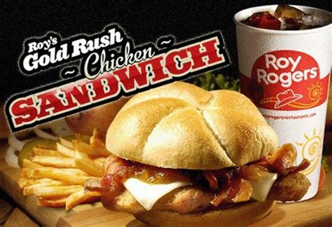 roy rogers mounts comeback qsrweb