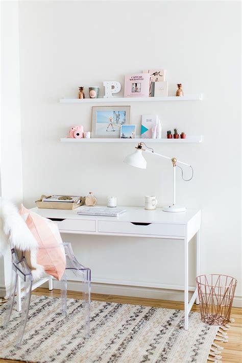 Bedroom Desk by 137 Best Office Images On Desks Home Office