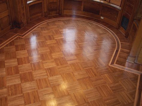 flooring union union block parquet traditional hardwood flooring by czar floors