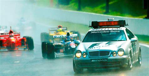 si鑒e auto safety l 39 origine de la safety car en formule 1 drivesmart fr