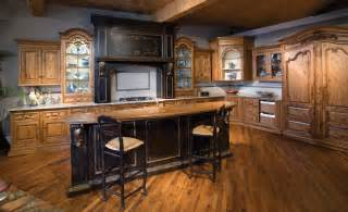 custom kitchen furniture alder custom kitchen cabinetry habersham home