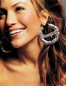 Jennifer Lopez Will She Return To American Idol In 2013