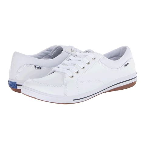 Home Design Bbrainz - keds womens shoes 28 images keds s vollie ltt sneakers athletic shoes 187 best keds